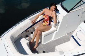 boattest_1174_formula_290_br_02