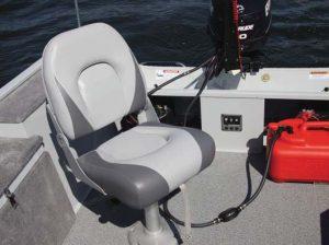 boattest_1261_smokercraft_168_pro_mag_02