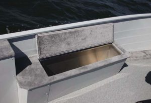 boattest_1261_smokercraft_168_pro_mag_03