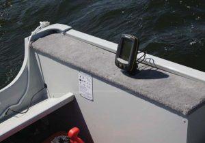 boattest_1261_smokercraft_168_pro_mag_04