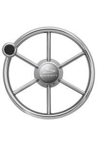 30-5-HolidayGiftGuide-SteeringWheel-som22333-x4h