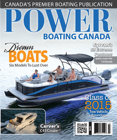 Cover 30-3