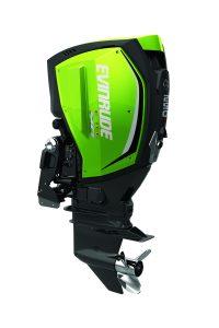 30-6-MarinePower2016-EvinrudeG2-250