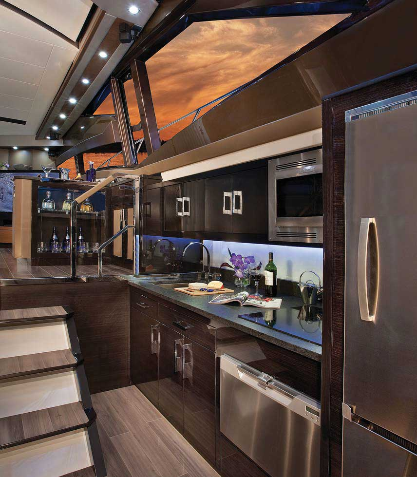 MARQUIS-660-optional-galley-down-layout