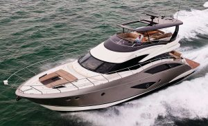 Marquis-Yachts-660-sport