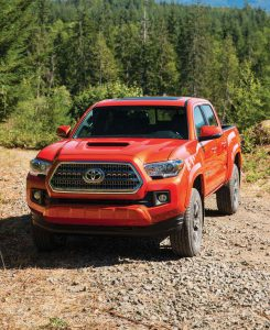 toyota-tacoma-red
