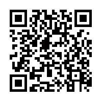 everglades-230cc-qr