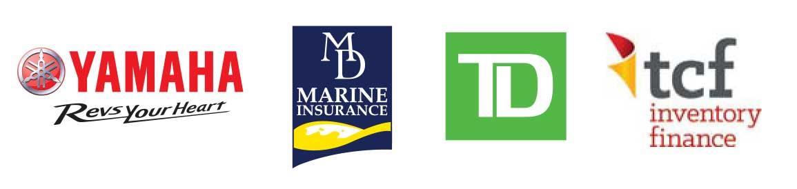 mrdn-sponsors