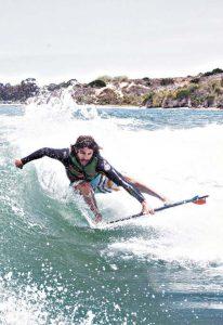 wakesurfing-2
