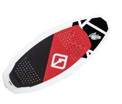 wakesurfing-board