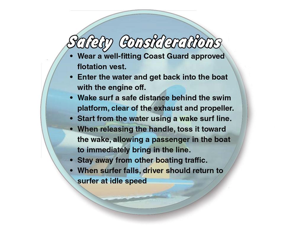 wakesurfing-safety-considerations