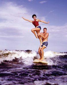 wakesurfing-vintage