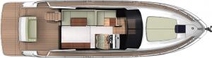 s48-ill_upper-deck_900x250_pix