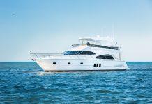 Neptunus Yachts 625