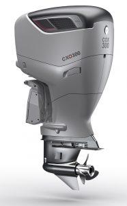 Cox Marine CXO300