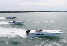 2016 Marine Power Review | PowerBoating com