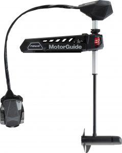 Motorguide-Xi5-Trolling-Motor