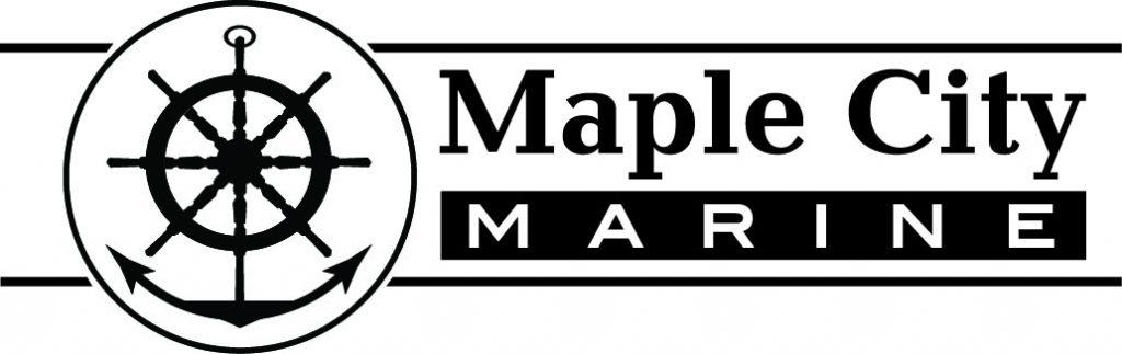Maple City Marine